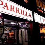 Foto de Parrilla Peña