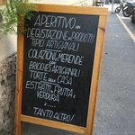 Photo of Architorta Caffe Bistrot