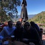 Foto de Alpen Park
