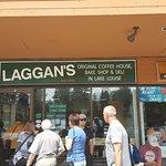 Laggan's Mountain Bakery의 사진