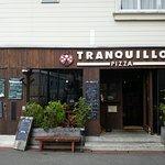 トランクィッロの写真