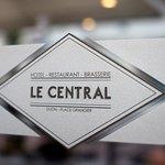 Ibis Styles Dijon Central