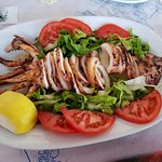 Photo of Simos Taverna