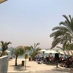 DoubleTree by Hilton Resort & Spa Marjan Island照片