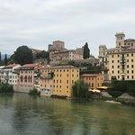 Foto di Ponte degli Alpini