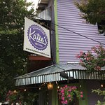 Katie's Restaurant & Bar
