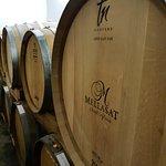 Foto de Mellasat Vineyards