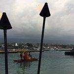 Bilde fra Island Breeze Luau