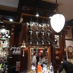 Photo of The Mitre in Lancaster Gate