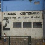 Foto de Estadio Centenario