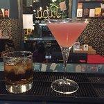 i cocktail di Tuba