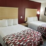 Red Roof Inn Raleigh - Crabtree Valley