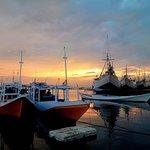 Foto de Paotere Harbor
