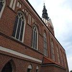 Photo of St. Nicholas Cathedral (Katedra Sw. Mikolaja)
