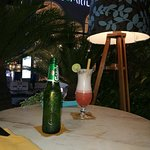 Photo of BATIK Restaurant Bar