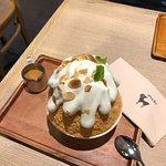 Foto de After You Dessert