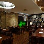 Photo of BorLaBor Restaurant