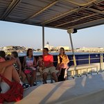 Sand Dollar Cruises Foto