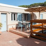 Appartamento Trilocale Tipologia G  - Iselba Residence - Isola d'Elba