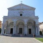 Foto di Duomo di Livorno