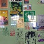 Фотография Fundação Casa de Jorge Amado