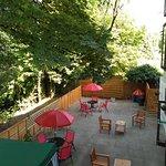 Pontypool Indian Cuisine Restaurant & Takeaway