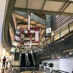 Foto van Din Tai Fung (Super Brand Mall)