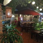Bild från CAMI Restaurant & Bar
