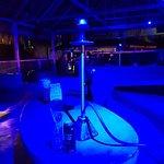 Foto de Djouns. Lounge & Shishas