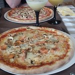 Photo of Ristorante Pizzeria BBQ Steakhouse La Fontanella