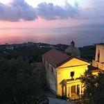 Ristorante Il Borgo resmi
