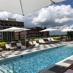 Perry Lane Hotel, A Luxury Collection Hotel