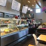 صورة فوتوغرافية لـ Yum Kitchen & Bakery