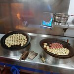 Yang's Fried-Dumpling (Ningbo Road)의 사진