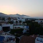 Bilde fra Capistrano Playa