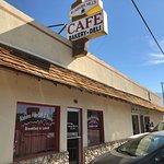 Photo of Alabama Hills Cafe and Bakery