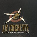 Photo de La Cachette