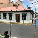 Φωτογραφία: La Esquina de Buenos Aires