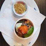 ภาพถ่ายของ Yuen's Oriental Restaurant
