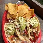 Foto de Taco Taco