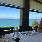 Photo de Restaurant du Golf