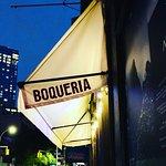 Foto di Boqueria