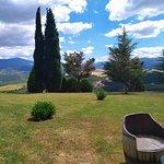 Foto di Ciacci Piccolomini d'Aragona