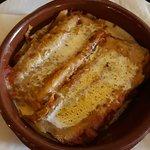 Restaurante Las Marías Foto