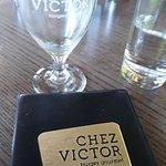 Photo of Chez Victor