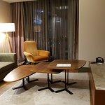 Hilton Garden Inn Istanbul Ataturk Airport – fotografija