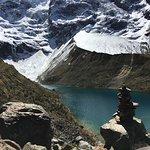 Foto de Rainbow Mountain Expeditions