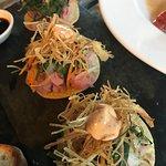 Foto de Mivida Tapas Bar&Restaurant