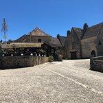 Photo de La Taverne des Remparts