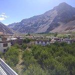Himalayan Yatra